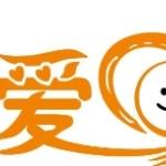 杭州君东医疗科技有限公司
